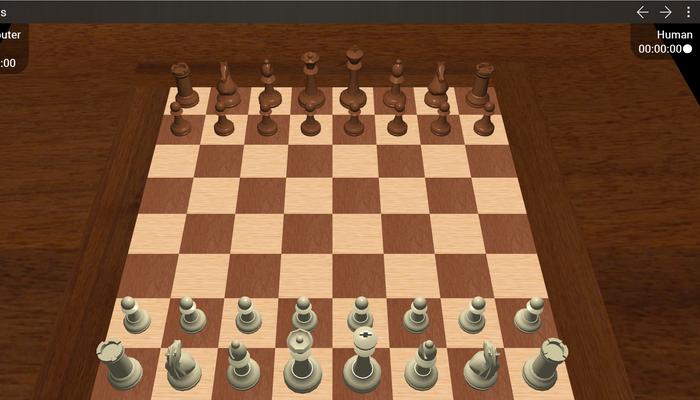 世界中のプレイヤーとオンライン対戦することも可能な本格 ...