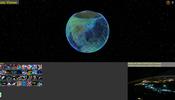 国際宇宙ステーションで撮影された美しい画像と共に宇宙を旅しよう! ISS Photo Viewer