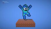 サイトデザインからセンスをビンビン感じる WebGL デモサイト playpit