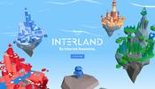 インターネットリテラシをゲームでおさらい! Google 公式 WebGL コンテンツはさすがの超品質!