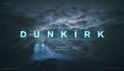 WebVR 対応のゲーム風コンテンツで映画の世界観を再現! この夏公開の映画 Dunkirk のティザーサイト