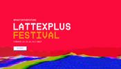 フィレンツェで行われた大型フェス・イベントの告知ページは不思議な世界観が魅力の痺れるかっこよさ!
