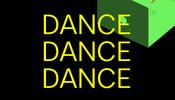 Google 謹製の WebVR コンテンツは自分の踊る様子をシーンに加えることもできる驚愕の出来栄え!
