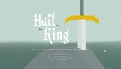 君は王になる資格があるか? MONOGRID 制作のキー入力で遊ぶ WebGL 製ミニゲーム