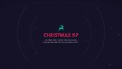 毎年恒例となったクリスマスにちなんだ WebGL 作品のアドベントカレンダー Christmas Experiments