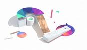 相変わらず異次元のすごさ! makemepulse の 2018 年アニバーサリーサイトがすごい!