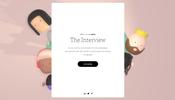 様々な人達のもとをインタビュー形式で巡るアバター求人ページが面白い! Ueno Interview