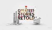 パーティクルが舞う華やかな印象が見事! youtube 公式ウェブサイトに見る高品質 WebGL コンテンツ