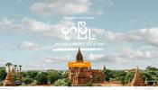 ミャンマーにある世界三大仏教遺跡バガンを巡る Google 謹製 WebGL コンテンツがすごい