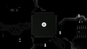 WebVR モードも備えたまるでゲームのような作りが面白い UFOMAMMOOT のウェブサイト! PlayCanvas 製の本格派フロントエンド
