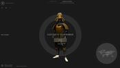 自分の顔写真をテクスチャに! オリジナルの鎧甲冑アバターを作ることができる Samurai avatar
