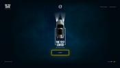 自動車メーカー Volvo の車載機能を様々な角度から体験することができる WebGL コンテンツ