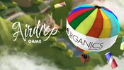 Facebook の Instant game を WebGL で構築するケーススタディ! かなり具体的な内容に驚きの連続!