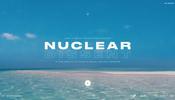 全天球シーンのように全方位を眺めることができる不思議な感覚……核兵器の不拡散運動のウェブサイト