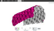 VR モード、データのエクスポートなど多数の機能を備えた驚きの WebGL 実装 Origami Simulator