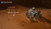 火星探査ロボットを自作しよう!? Github でソフトウェアのソースコードも公開されている JPL のプロジェクト