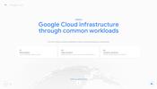 その実装背景などを解説したブログ記事も楽しい Google 提供の Cloud Infrastructure のデモがすごい!