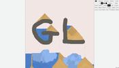 Rust と WebGL で作られたセルオートマトン・シミュレーション sandspeil は時間を吸われる面白さ!