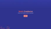 Tensorflow.js や PoseNet を利用してウェブカメラから人の動きを検出する Semi-Conductor がすごい!