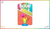 タップやクリックだけでプレイすることができるシンプルなミニゲームを楽しもう! Galeries Lafayette - Play for Good!