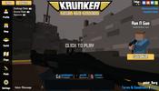 three.js 製でサクサク動作! ウェブブラウザで遊ぶことができるオンライン FPS ゲーム Krunker