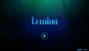 Pixi.js の V5 がリリース! それに合わせて実証実験として作られた独自の 3D 実装 Lumina も公開中