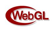 WebGL 総本山の記事アクセスランキング 2014 年度版発表! TOP 10 + pickup!