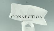 流れるように動くパーティクルや布の質感に圧倒される Prior Holdings のウェブサイト