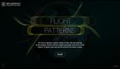 世界各地の航空機のフライト情報を大量のライン描画で詳細に可視化した Flight Patterns が面白い!