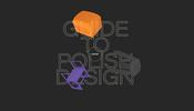 ポーランドにおけるデザインの歴史100年を振り返る 3D コンテンツ Guide to Polish Design