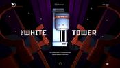 ロシアの風土や歴史の勉強にもなる興味深い WebGL コンテンツ The story of the white tower がすごい