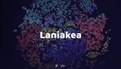 情報の銀河のなかを探索しよう! 大規模データとそのつながりを可視化する Laniakea