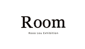 対応端末では AR 表示も可能! デジタル展示コンテンツ Rooo Lou Exhibition「Room」がすごい!