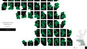 より多くの人に気軽に楽しんでもらうためのグラフィック盆栽! TAKAMATSU BONSAI のウェブサイトがおもしろい!