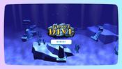 PC でもモバイルでも楽しめる潜水艦がテーマのグッチが贈るミニゲーム! Gucci Dive がおもしろい