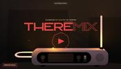 世界で最も古い「電子楽器・テルミン」をブラウザ上で体験できる驚きのアプリケーション Theremix がすごい!