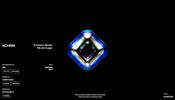 リアルタイム・レイトレーシングでハイクオリティな CG をレンダリング! ENCHARM のウェブサイト