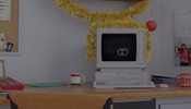 ファッションブランド Gucci がブラウザでプレイできるミニゲーム Gucci Conga Master を公開中