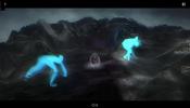 OFFF 2015 のために制作された WebGL デモ Skazka! 動的なポリゴン生成など見どころ満載!!