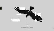 アカデミー賞で話題の Birdman のサイトが WebGL を利用したコンテンツを公開中! EaselJS や three.js を活用!