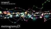 海外でも話題の metrogram3D 開発秘話! 実装した本人が語ってくれた WebGL 実装の裏話