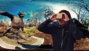 スマートフォンで体験できる驚きの VR コンテンツ Area 360! その開発の裏側を作者本人に聞いてみました!