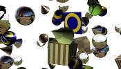 出来る限りシンプルに WebGL の冗長な記述をスマートにするヘルパーライブラリ twgl.js