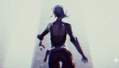 攻殻機動隊の人気キャラクター草薙素子が WebGL で 3D 化! あまりの美麗グラフィックに驚愕必須!