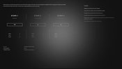 超高難易度の WebGL 製の一人称視点ゲーム LEAK! いろんな意味で難しい迷作