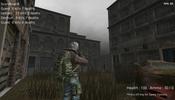 Unity 製の本格 FPS ゲームが WebGL 版をリリース! 既にオンライン対戦も可能な Apocalypse City!