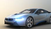 日本にも代理店契約を持つゲームエンジン PlayCanvas! その実力を心置きなく堪能できる BMW i8 デモがすごい!