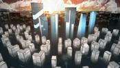WebGL で作られた輝く太陽の景観が美しい! アメリカのアーティスト Pretty Lights の公式サイト!