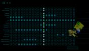 ドルビーデジタル音源を利用可能な Microsoft Edge が推奨環境の驚きの WebGL 製オンラインシーケンサ!