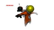 ソースコードも閲覧可能! かなりマイナーながら実はちょっぴり本格派なライブラリ OMEGA 3D